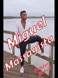 1MiguelMassagistaParisCapa-225x300 homens internacional
