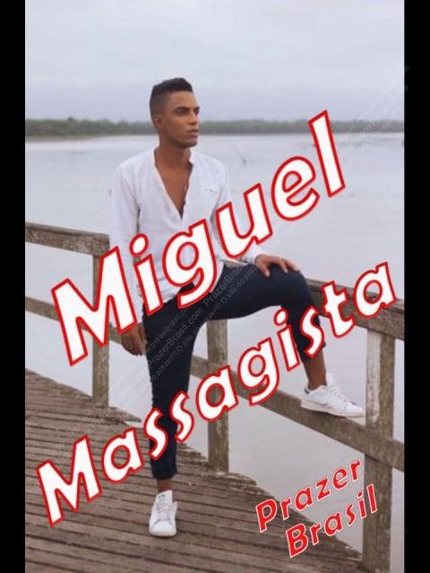 1MiguelMassagistaParisCapa homens internacional