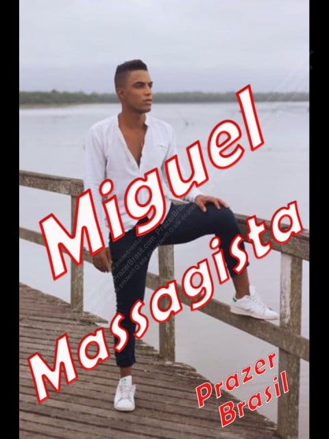 MiguelMassagista - 1MiguelMassagistaParisCapa.jpg
