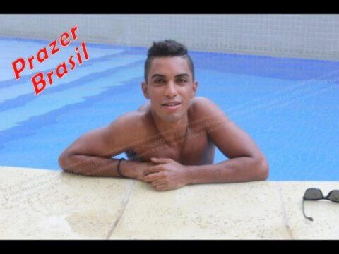 MiguelMassagistaParis8 Miguel Massagista
