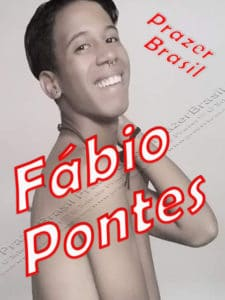 1FabioPontesHomMaceioALcapa-225x300 Alagoas - Homens
