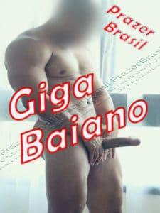 1GigaBaianoHomMaceioALcapa-225x300 Alagoas - Homens