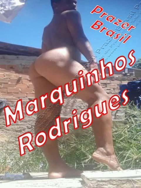 1MarquinhosRodriguesHomMaceioALcapa Alagoas - Homens