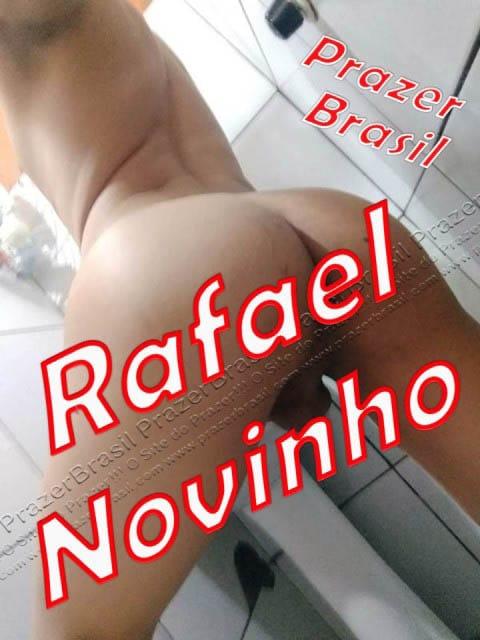 1RafaelNovinhoManausAMcapa Amazonas - Homens