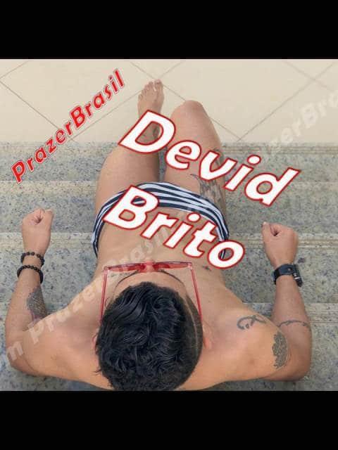 1DevidBritoCapa Salvador - Homens