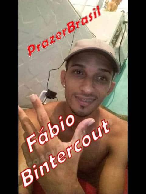 1FábioBintercoutCapa Salvador - Homens