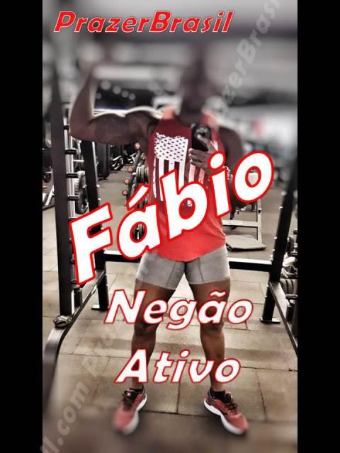 1FábioNegãoAtvCapa Salvador - Homens