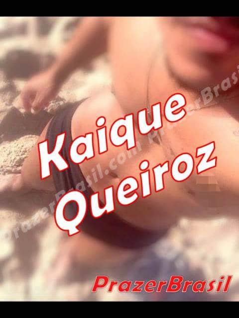 1KaiqueQueirozCapa Salvador - Homens