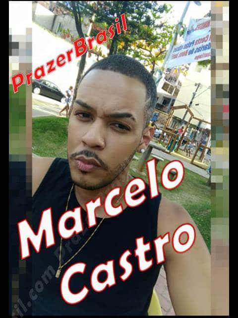 1MarceloCastroCapa Marcelo Castro