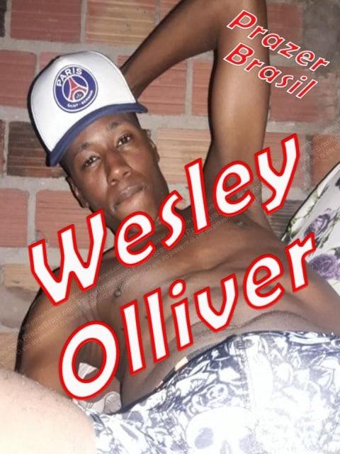 1WesleyOlliverHomSalvadorBAcapa Wesley Olliver