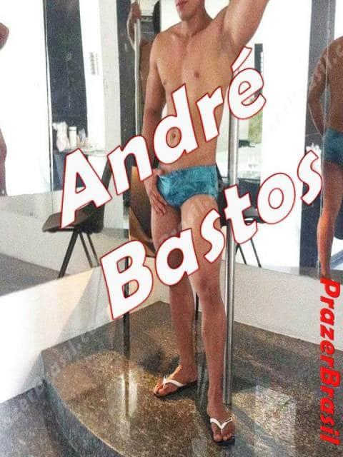 AndréBastos - 1AndréBastosCapa.jpg
