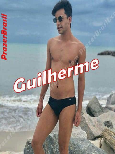 Guilherme - 1GuilhermeCapa.jpg