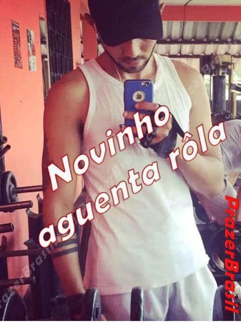 1NovinhoCapa Novinho Aguenta Rôla
