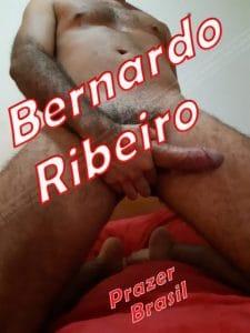1BernardoRibeiroDFcapa-225x300 DF - Homens