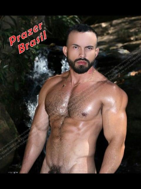 BrunoQueirozDF9 Bruno Queiroz