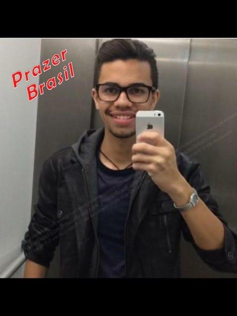 BrunoRochaDF2 Bruno Rocha