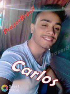 1CarlosCapa-225x300 DF - Homens