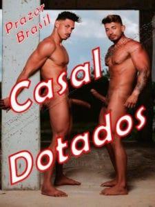 1CasalDotadosHomDFcapa-225x300 DF - Homens