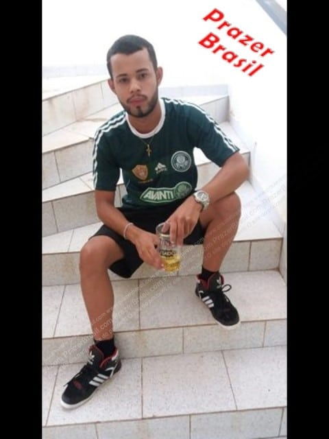 DieysonMoraes2 Dieyson Moraes