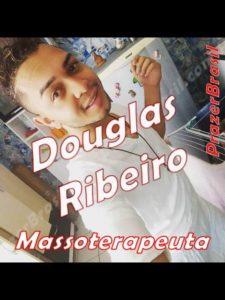 1DouglasRibeiroCapa-225x300 DF - Homens