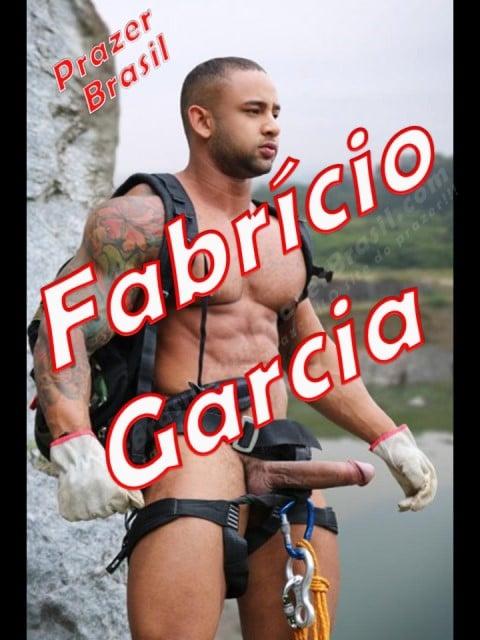 1FabricioGarciaCapa DF - Homens
