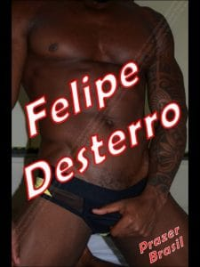 1FelipeDesterroDFcapa-225x300 DF - Homens