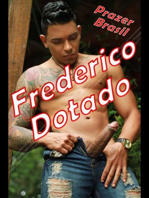 1FredericoDotadoCapa DF - Homens