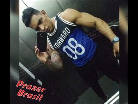 FredericoRelax2 Frederico Relax