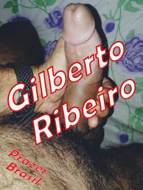 1GilbertoRibeiroHomDFcapa DF - Homens