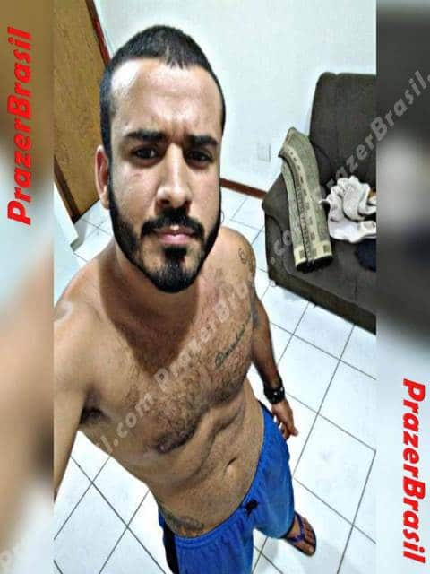 GuilhermeCastro2 Guilherme Castro