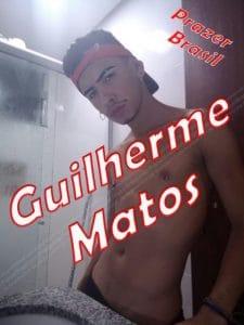 1GuilhermeMatosDFcapa-225x300 DF - Homens