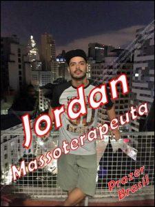 1JordanMassoterapeutaDFcapa-225x300 DF - Homens