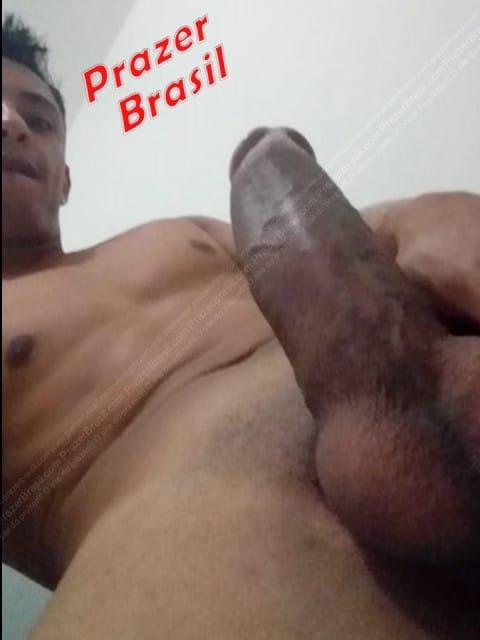 KaicRibeiroDF5 Kaic Ribeiro