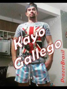 1KayoGallegoCapa-225x300 DF - Homens