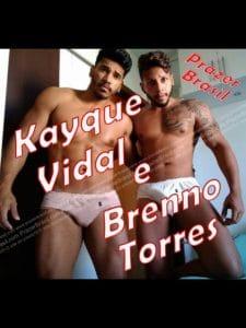 1KayqueVidalBrennoTorresCapa-1-225x300 DF - Homens
