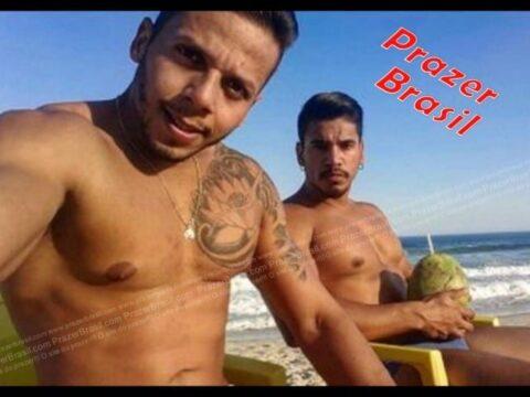 KayqueVidalBrennoTorres6 Kayque Vidal e Brenno Torres