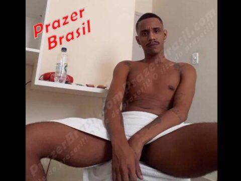 LucasMonteiro3 Lucas Monteiro