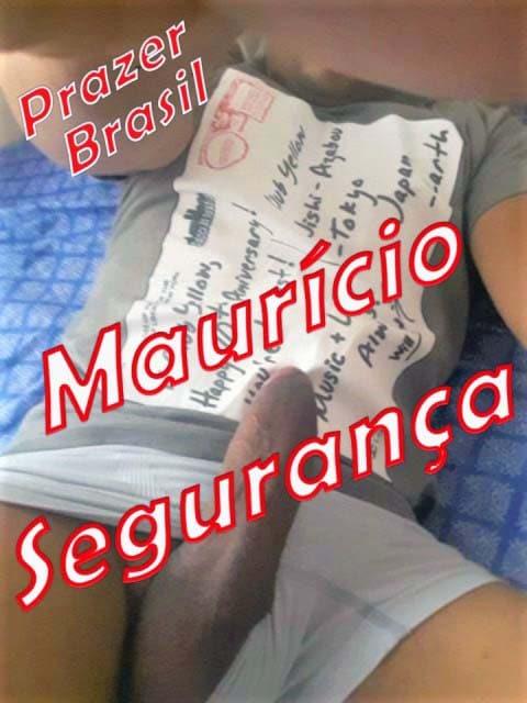 1MauricioSeguranca2HomDFcapa Maurício Segurança