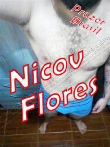 1NicovFloresHomDFcapa-225x300 DF - Homens