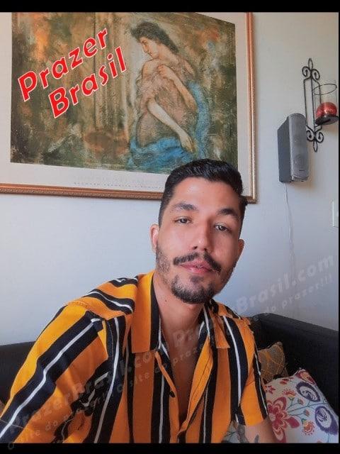 RomuloDiasDF2 Rômulo Dias