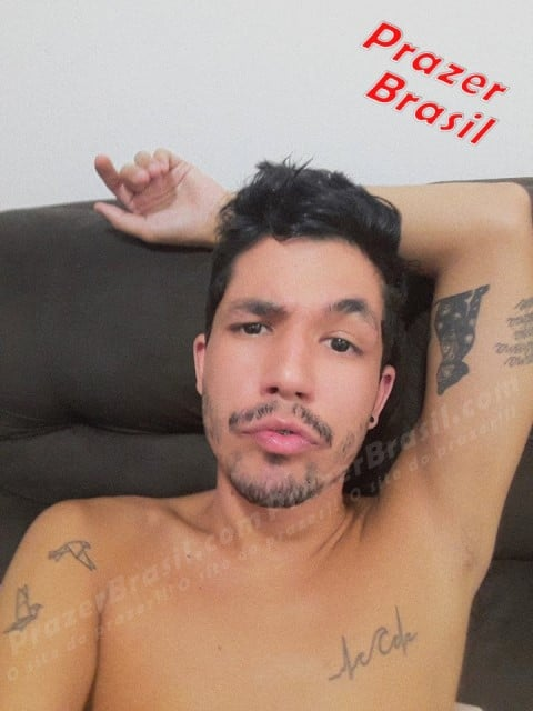 RomuloDiasDF9 Rômulo Dias