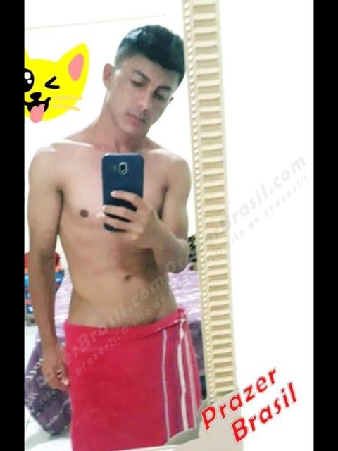 RenanNascimentoDF2.2 Renan Nascimento
