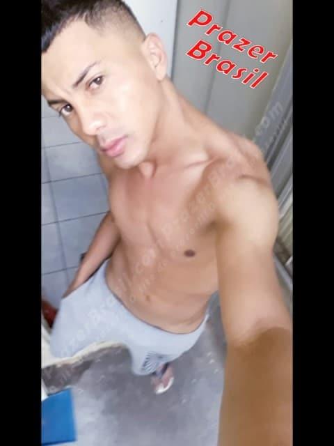 RenanNascimentoDF2.3 Renan Nascimento