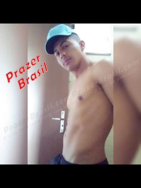 RenanNascimentoDF2.6 Renan Nascimento