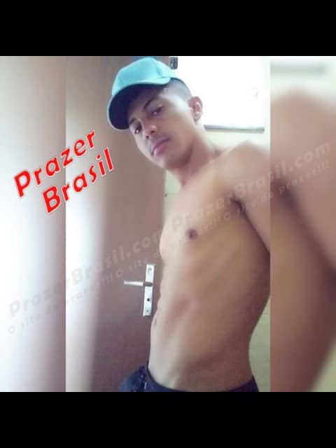 RenanNascimentoDF6 Renan Nascimento