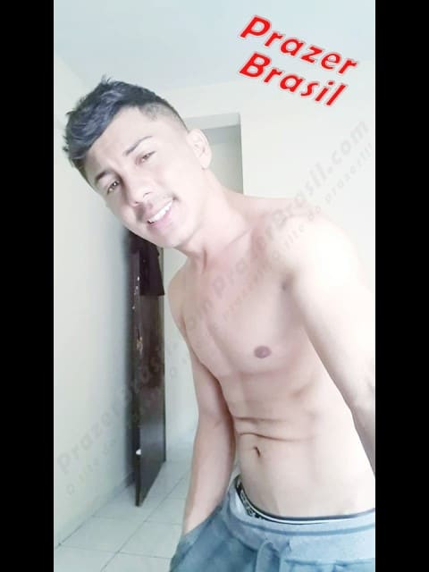 RenanNascimentoDF7 Renan Nascimento