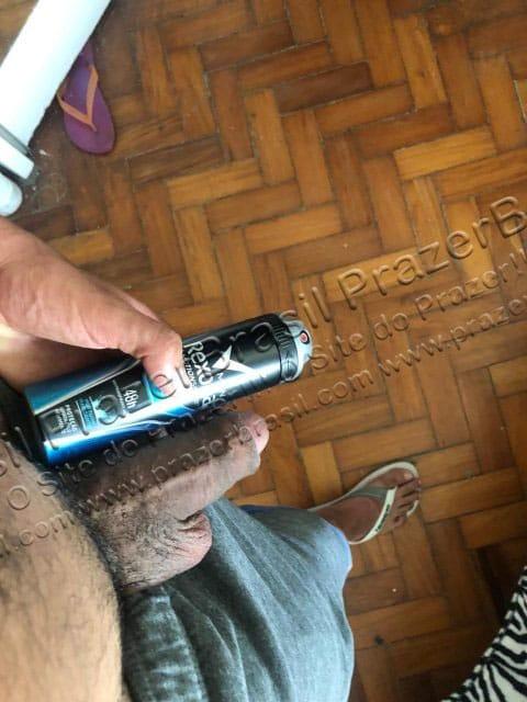 RicardoQueirozHomDF8 Ricardo Queiroz