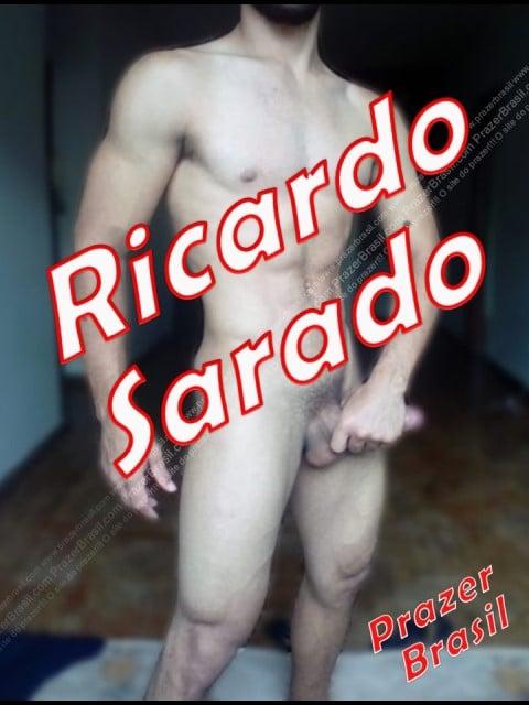 1RicardoSaradoDFcapa DF - Homens