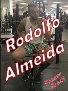 1RodolfoAlmeidaDFcapa-225x300 DF - Homens