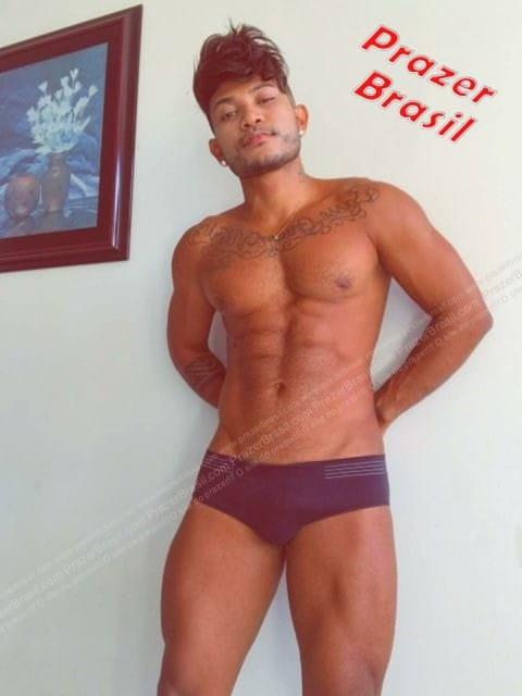 YagoFerreiraDF2 Yago Ferreira